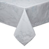 Carrera Tablecloth - Mode Living Tablecloths
