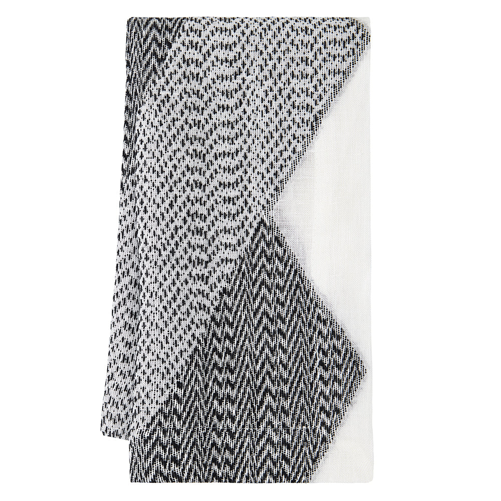 Chelsea Napkins, S/4 - Mode Living Tablecloths