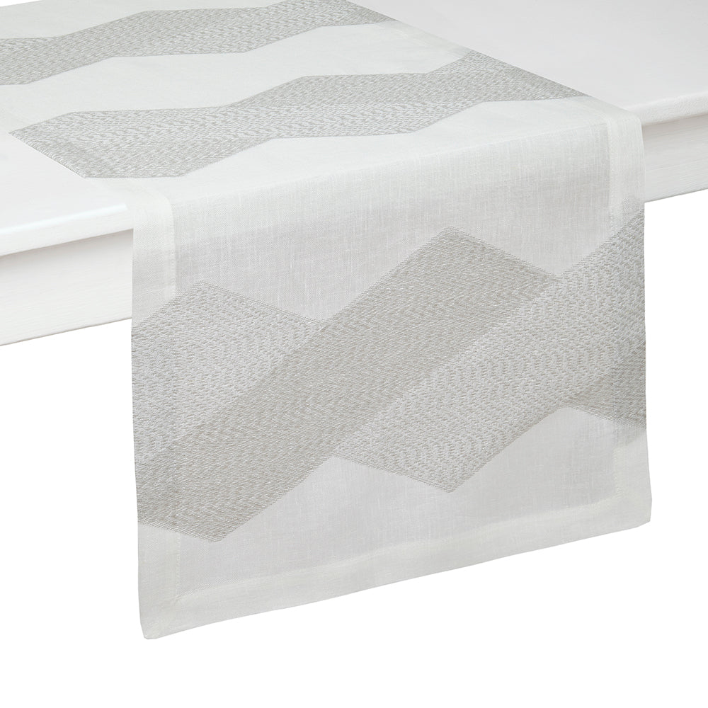 Chelsea Runner - Mode Living Tablecloths