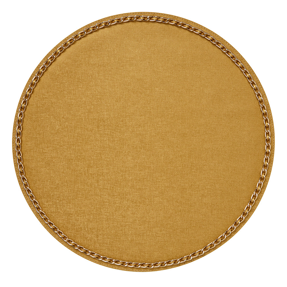 Coco Placemats, S/4