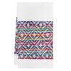 Cusco Napkins, S/4 - Mode Living Tablecloths