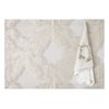 Dijon Napkins, S/4 - Mode Living Tablecloths