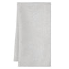 Essex Napkins, S/4