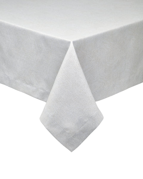 Essex Tablecloth
