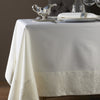 Geneva Tablecloth - Mode Living Tablecloths