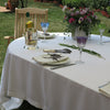 Tokyo Tablecloth - Mode Living Tablecloths