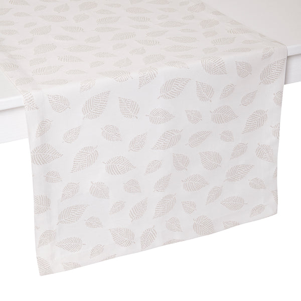 Ivy Runner - Mode Living Tablecloths