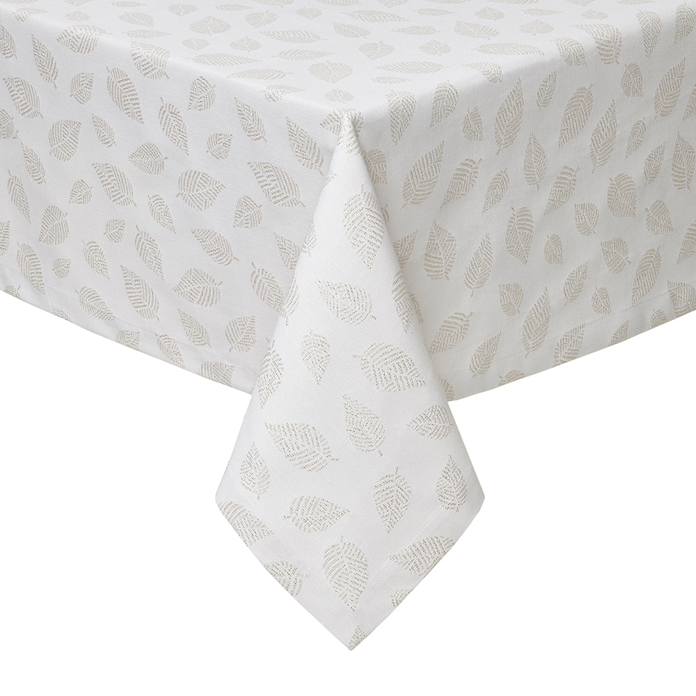 Ivy Tablecloth - Mode Living Tablecloths