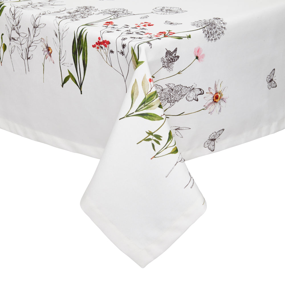 Lille Tablecloth