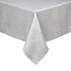 Mode Living easycare london tablecloth gray