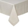 Mode Living easycare london tablecloth taupe