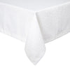 Mode Living easycare london tablecloth white
