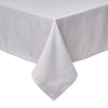 Manhattan Tablecloth - Mode Living Tablecloths