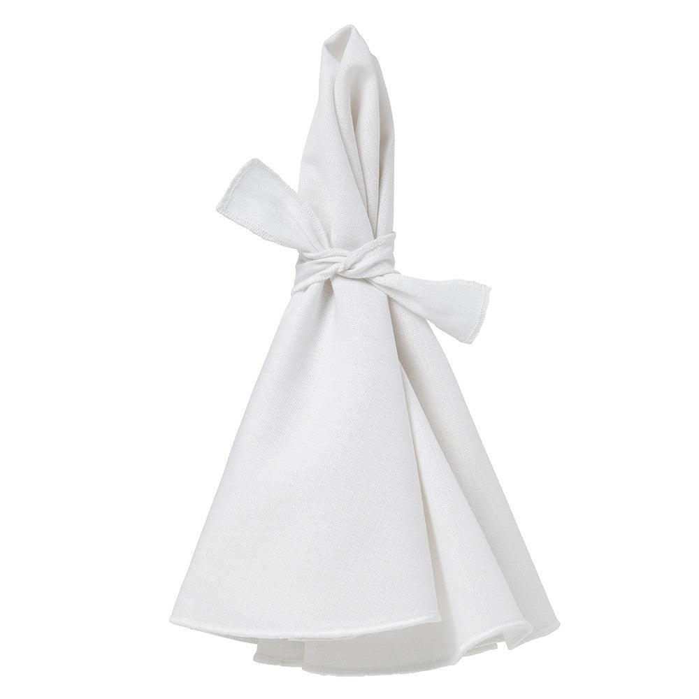 Napa Napkins, S/4 - Mode Living Tablecloths