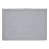 Paloma Placemats, S/4 Rectangle - Mode Living Tablecloths