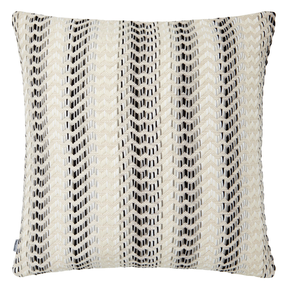 Ombre 067 Pillow