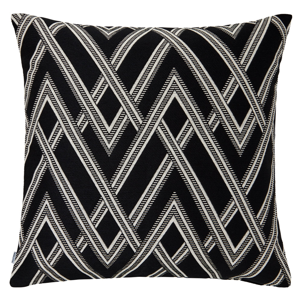 Ombre 068 Pillow