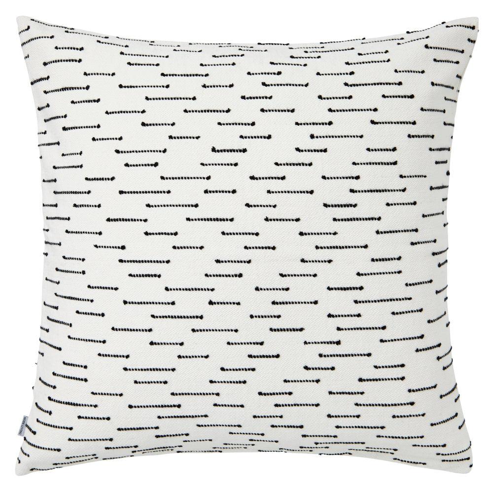 Ombre 070 Pillow