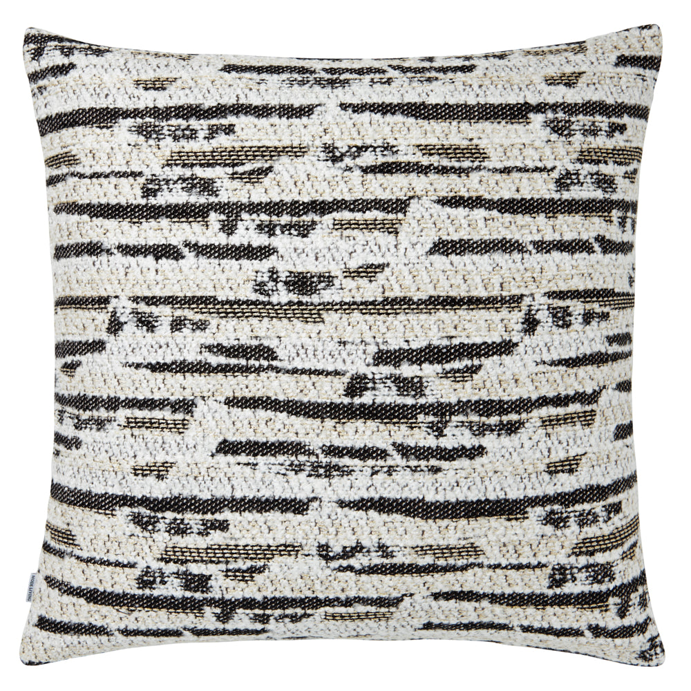 Ombre 071 Pillow