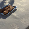 Pisa Tablecloth - Mode Living Tablecloths