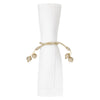 Porto Napkin Rings S/4 - Mode Living Tablecloths