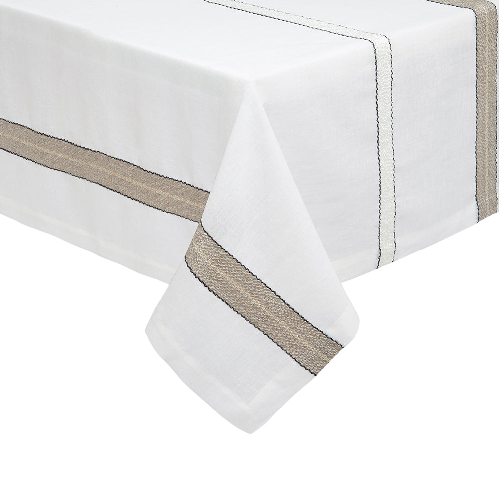 Puglia Tablecloth