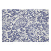 Santorini Placemats, S/4 - Mode Living Tablecloths
