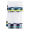 Sicily Napkins, S/4 - Mode Living Tablecloths