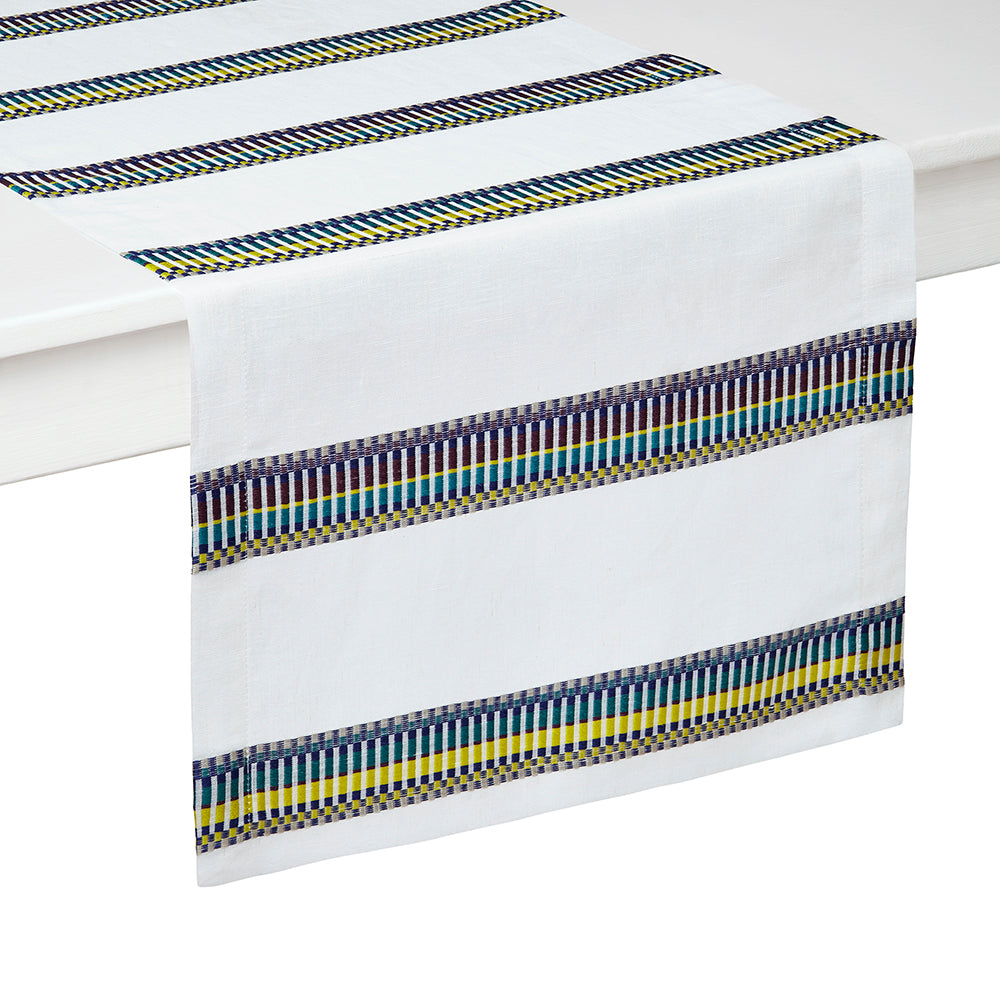 Sicily Runners - Mode Living Tablecloths
