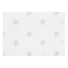 Starry Night Placemats, S/4 - Mode Living Tablecloths