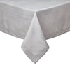 Sydney Tablecloth Light Grey