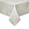 Sydney Tablecloth Taupe