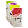 Fruit Basket Tea Towels