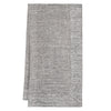 Tribeca II Napkins, S/4 - Mode Living Tablecloths