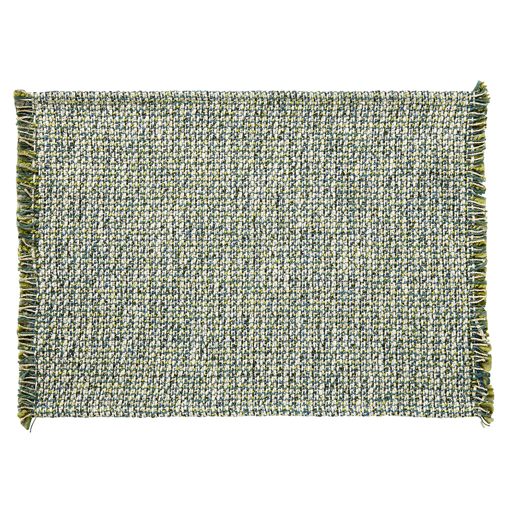 Twiggy Placemats, S/4