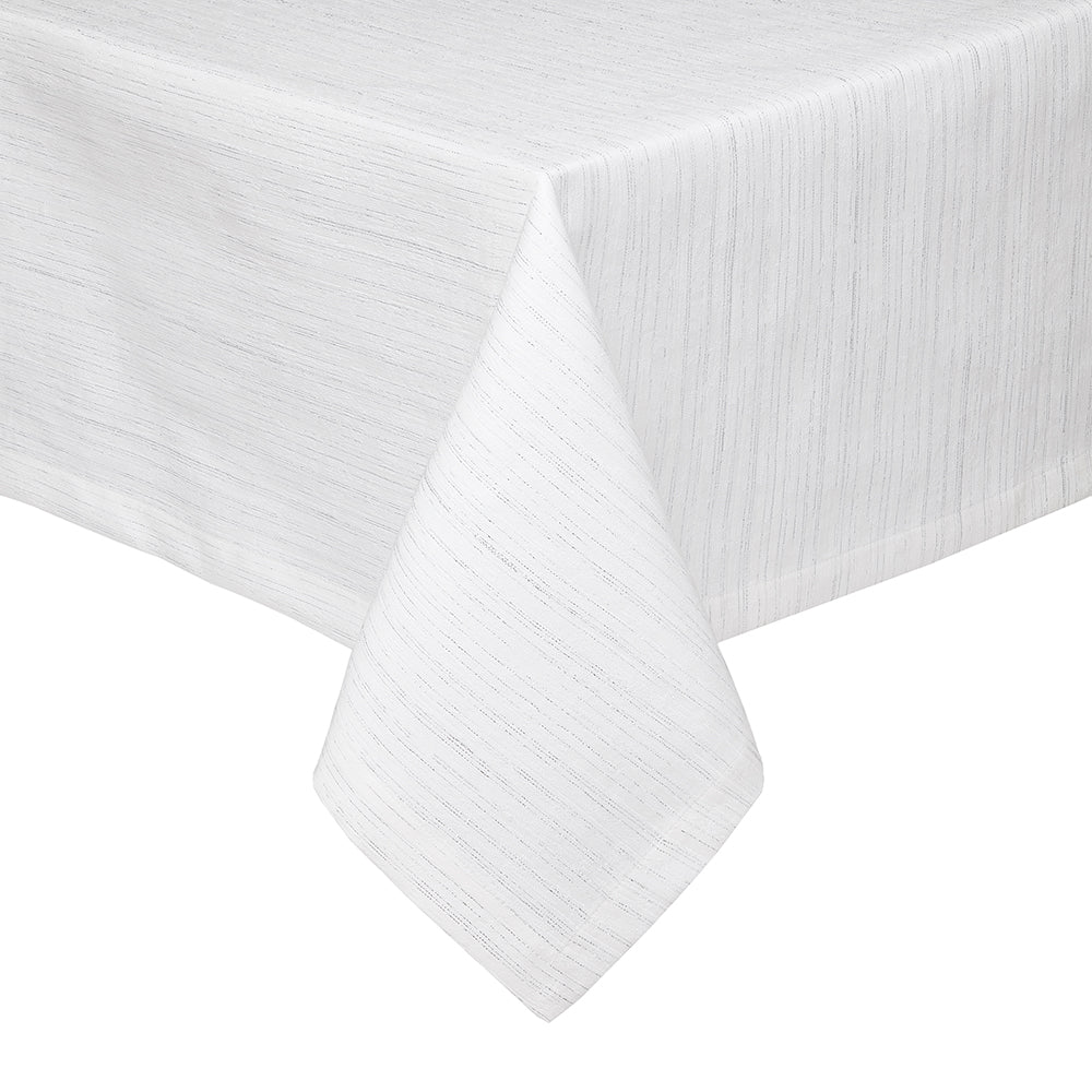 Vail Tablecloth
