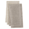 Venice Napkins, S/4 - Mode Living Tablecloths