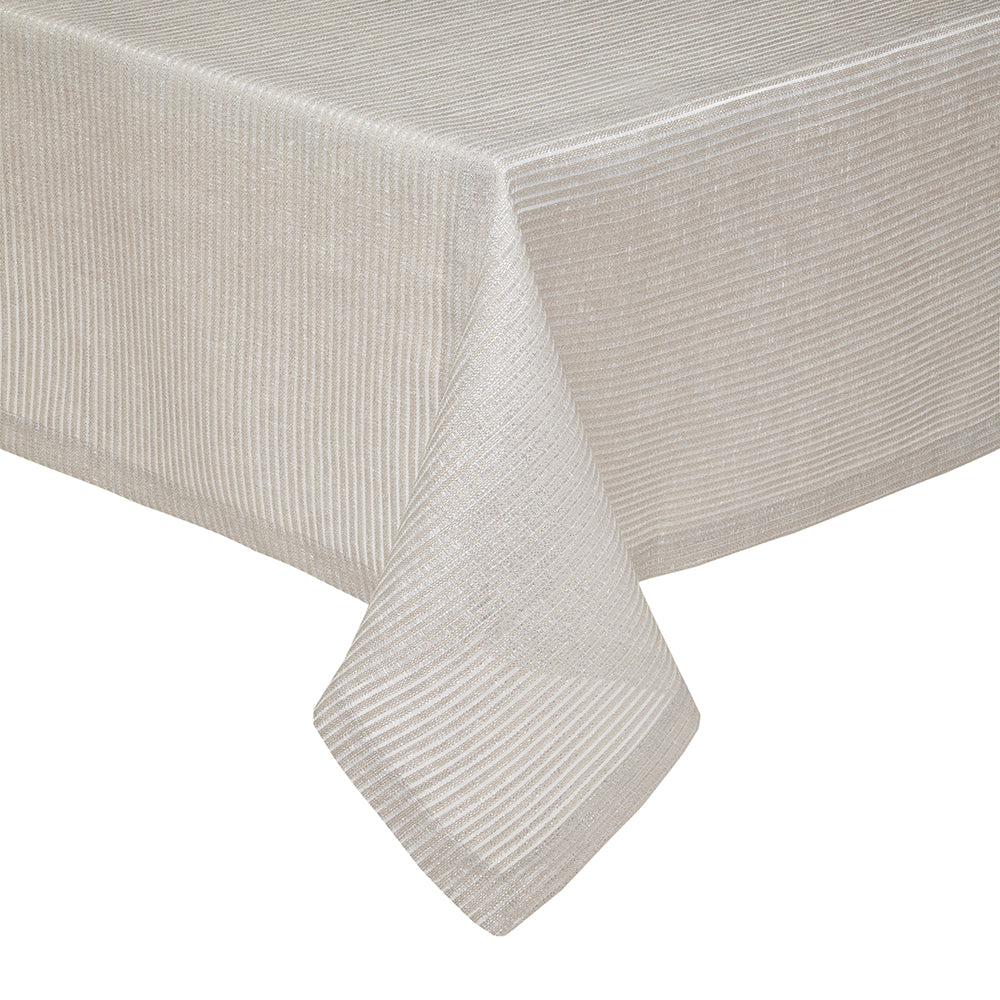 Verona Tablecloth