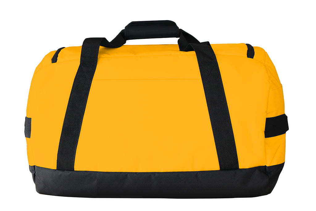 YELLOW / BLACK - WEEKENDER 2.0