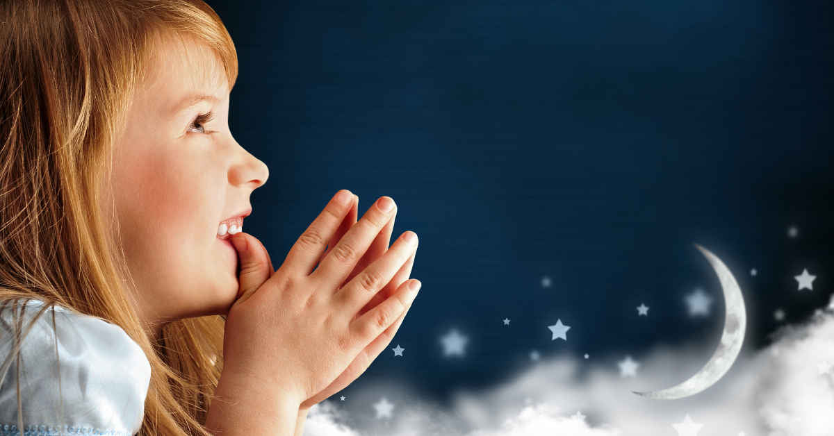 17 Quotes About Praying For Miracles That Bring Us Hope ...