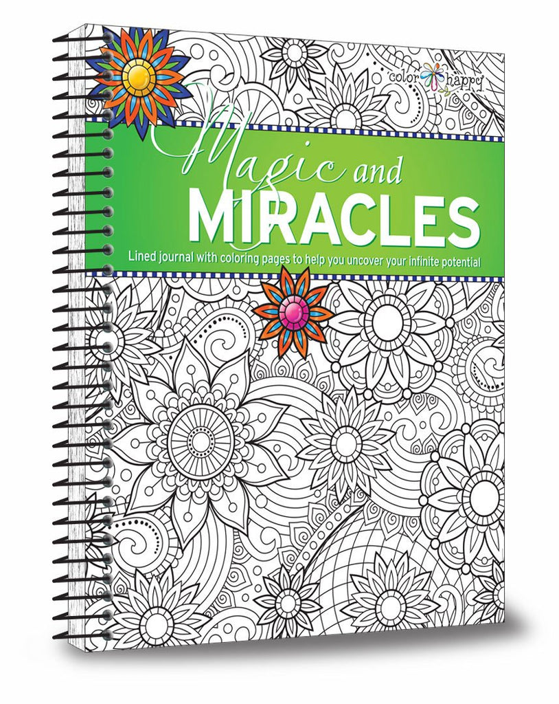 57+ Coloring Book Journal Free Images