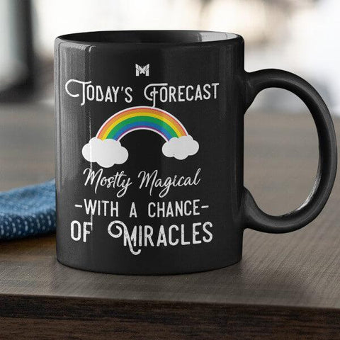 Null-Drinkware-Black-Large (15oz)-The Miracles Store