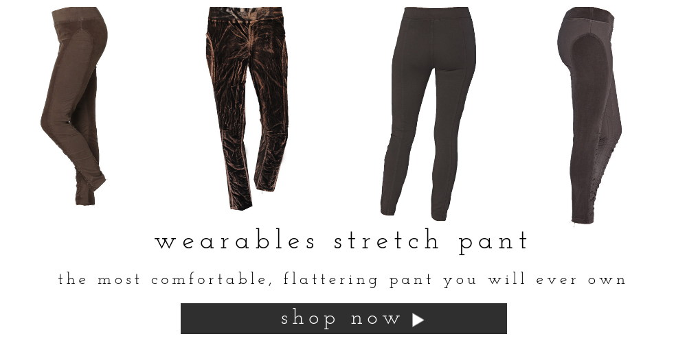 wearables_pant