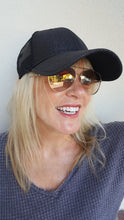 Load image into Gallery viewer, Bling Baseball Cap - Summertime Boutique