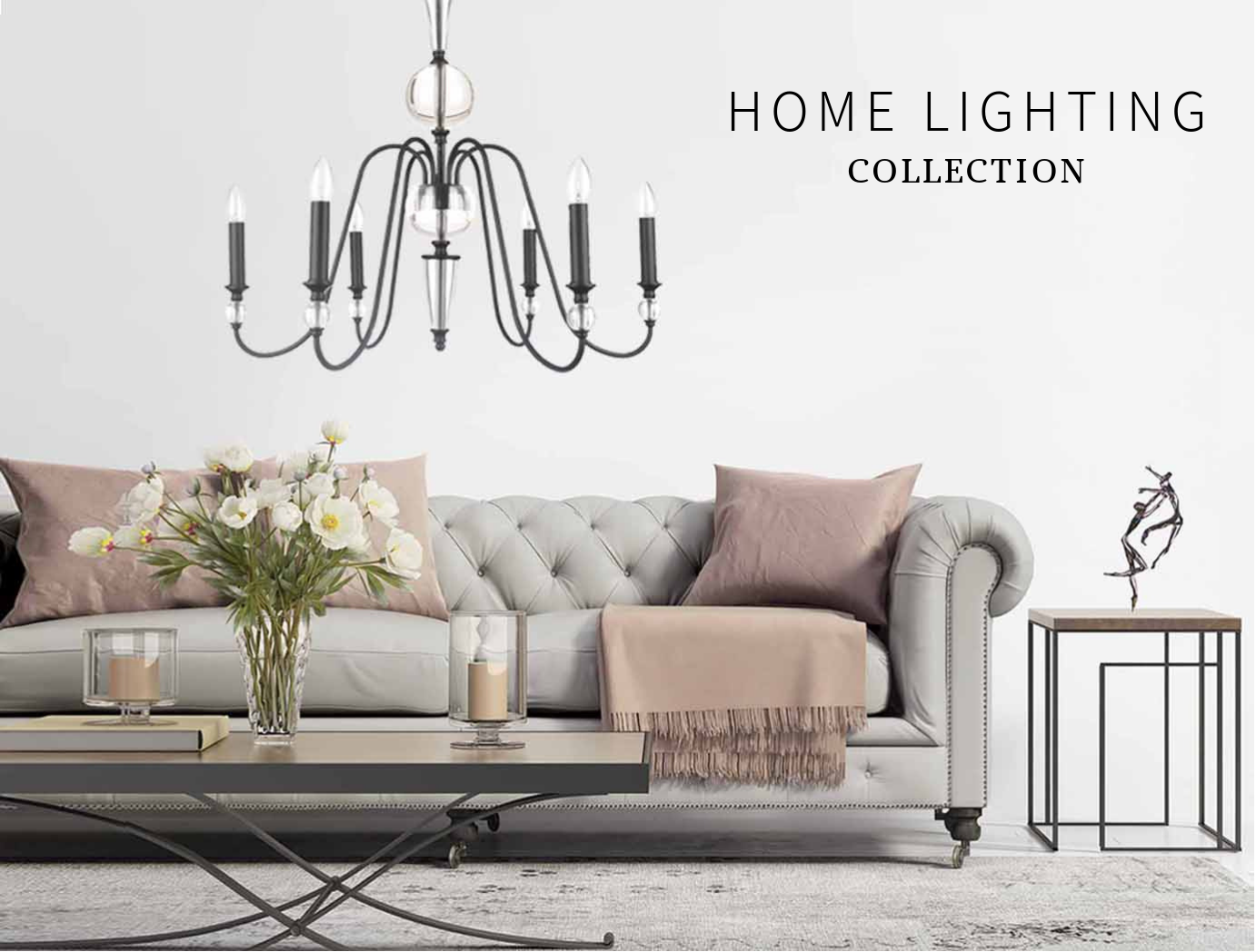 See all Home Lighting Products cover image