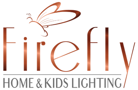 Firefly Home & Kids Lighting