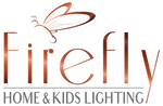 footer firefly logo