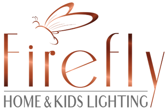 Firefly Kids Lighting