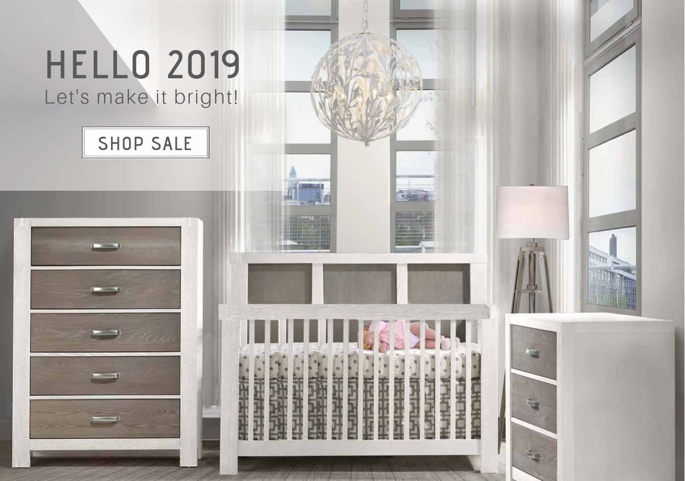 Kids Lighting Sale. Save 30% on All Lighting + Free Shipping