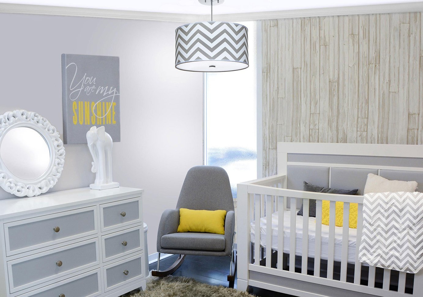 nursery ceiling lighting. Browse Our Nursery Lighting Collection Ceiling T